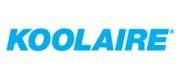 KOLLAIRE Logo