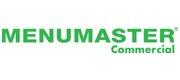 MENUMASTER Logo