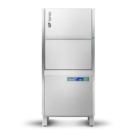 Artizen Pte Ltd - Commerical Dishwasher-Utensil-Washer