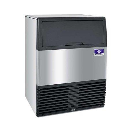 Artizen Pte Ltd - Commerical Freezer-Manitowoc-Sotto_UG65-80