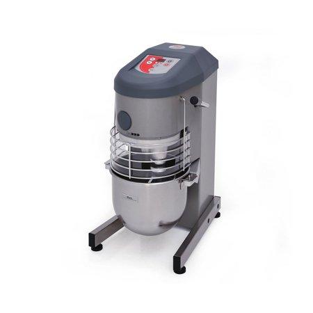 Artizen Pte Ltd - Food Preparation Equipment-Sammic-Planetary-Mixer