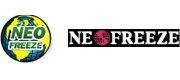 NEO FREEZE Logo
