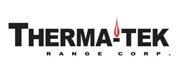 THERMA-TEK Logo