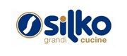 silko Logo
