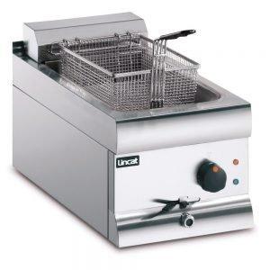 Benchtop Deep Fryer