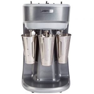 Commercial Milkshake Makers
