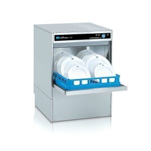 Commercial Under Bench Dishwashers